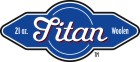 Titan Billiard Cloth